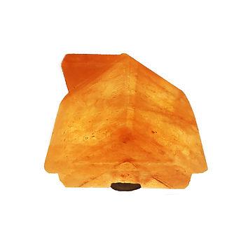 House Shaped Table Lamp, Himalayan Salt Lamp, House Shaped Lamp, House Shaped Lamp Asda, House Shaped Lamp B&m, House Shaped Lamp Shade