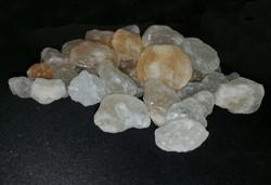 Himalayan-Salt-Granulars-1cm-3cm-03
