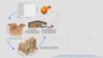 Fish Salt Lamp, Fish Shaped Salt Lamp, Animal Salt Lamps, Animal Shaped Salt Lamps, Fish Lamp, Fish Lamp For Cats, Fish Lampshade, Fish Lamp Aquarium, Fish Lamp Argos, Fish Lamp Base, Fish Lamprey, Fish Lamp Dunelm, Fish Lamp Fallout 76, Fish Lamp Amazon