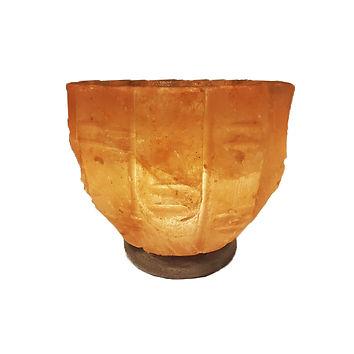 Salt Bowl Lamp, Salt Bowl Lamp With Massage Stones, Salt Lamp Bowl Of Fire, Himalayan Salt Bowl Lamp, Himalayan Salt Bowl Lamp With Stones, Himalayan Salt Bowl Lamp With Massage Stones Walmart, Rock Salt Bowl Lamp, Salt Crystal Bowl Lamp, Ionic Salt Bowl Lamp Benefits, Himalayan Salt Bowl Lamp Walmart