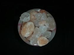 Himalayan-Salt-Granulars-1cm-3cm-01