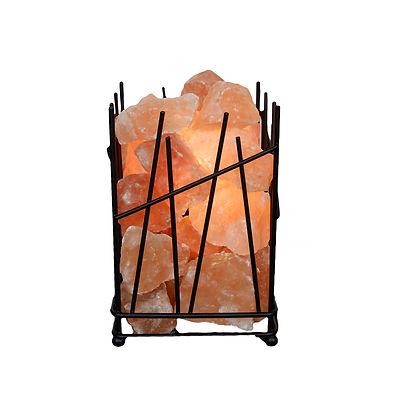 Pink-Himalayan-Salt-Basket-Benefits-01.j