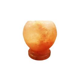 Natural-Pink-Himalayaan-Goblet-Candle-Ho
