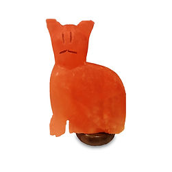 Cat Salt Lamp, Cat Salt Lamp Gif, Cat Salt Lamp Urban Outfitters, Cat Salt Lamp Earthbound, Cat Salt Lamps Where To Buy, Cat Licking Salt Lamp, Cat Shaped Salt Lamp