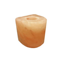Natural-Pink-Himalayan-Dl-Shape-Candle-H