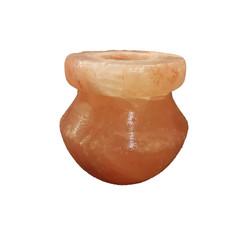 Natural-Pink-Himalayaan-Pot-Candle-Holde