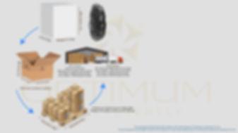 Himalayan Salt Lamp, Himalayan Salt, Benefits of Himalayan Salt, Natural Salt Lamp, Natural Salt Lamp Benefits, Natural Salt Lamp Canadian Tire, Natural Salt Lamp Himalayan Glow, Natural Salt Lamps Do They Work, Natural Salt Lamp Target, Natural Salt Lamp Purpose, Natural Salt Lamp Uses, Natural Salt Lamp Himalayan Glow Benefits, Natural Salt Lamp Reviews