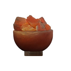 Salt Bowl Lamp, Salt Bowl Lamp With Massage Stones, Salt Lamp Bowl Of Fire, Himalayan Salt Bowl Lamp, Himalayan Salt Bowl Lamp With Stones, Himalayan Salt Bowl Lamp With Massage Stones Walmart, Rock Salt Bowl Lamp, Salt Crystal Bowl Lamp, Ionic Salt Bowl Lamp Benefits, Himalayan Salt Bowl Lamp Walmart