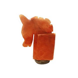 Horse Lamps Amazon, Horse Lamps Ebay, Horse Lamps For Sale, Horse Lamp Shade, Horse Lamp Target, Horse Lamp Target
