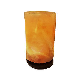 Cylinder Salt Lamp, Cylinder Himalayan Salt Lamp, Cylinder Shaped Salt Lamp, Cylinder Lamp, Cylinder Lamp Shade, Cylinder Lamp Base, Cylinder Lamp Shade Frame, Cylinder Lamp Shades Uk, Cylinder Lamp Shades For Table Lamps, Cylinder Lamp Shades For Floor Lamps