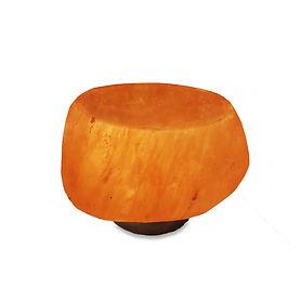 Himalayan-Pebble-bowl-Salt-Lam-benefits0