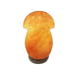 Himalayan Salt Lamp, Pink Salt Lamp, Mushroom Salt Lamp, Mushroom Shaped Salt Lamp, Mushroom Lamp, Mushroom Lamp Vintage, Mushroom Lamps For Sale, Mushroom Lamp Uk, Mushroom Lamp Amazon, Mushroom Lamp Diy, Mushroom Lamp Mario, Mushroom Lamp Humidifier, Ovate Mushroom