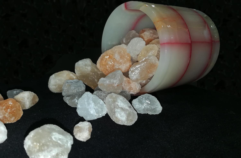 Himalayan-Salt-Granulars-1cm-3cm-02