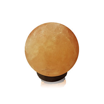 Sphere Ball Lamp, Sphere Accent Ball Lamp, Globe Salt Lamp, Globe Himalayan Salt Lamp, Globe Himalayan Salt Lamp Review, White Globe Salt Lamp, Led Globe Salt Lamp, Globe Brand Himalayan Salt Lamp, Globe Electric Himalayan Salt Lamp, Salt Lamp Globe Keeps Blowing, Salt Lamp Globe Wattage, Replacement Globe For Salt Lamp