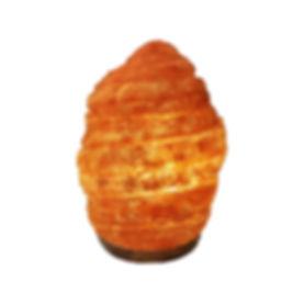 Himalayan Salt Lamp, Seashell Lamp, Seashell Lampshade, Seashell Lamp Base, Seashell Lamps For Sale, Seashell Lamps To Fill, Seashell Lampshade For Sale, Seashell Lamp Kit, Seashell Lamp Finial, Seashell Lamp Ideas, Vintage Seashell Lamp