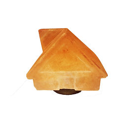 Himalayan Salt Lamp, House Shaped Lamp, House Shaped Lamp Asda, House Shaped Lamp B&m, House Shaped Lamp Shade, House Shaped Table Lamp