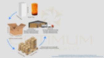 Cylinder Salt Lamp, Cylinder Himalayan Salt Lamp, Cylinder Shaped Salt Lamp, Cylinder Lamp, Cylinder Lamp Shade, Cylinder Lamp Base, Cylinder Lamp Shade Frame, Cylinder Lamp Shades Uk, Cylinder Lamp Shades For Table Lamps, Cylinder Lamp Shades For Floor Lamps