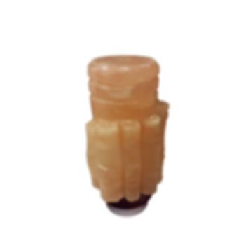 Bamboo Lamp, Bamboo Lamp Shade, Bamboo Lamp Design, Bamboo Lamp Stand, Bamboo Lamp Base, Bamboo Lampshade Uk, Bamboo Lamp Ikea, Bamboo Lamps Online, Bamboo Lamp Shade Ikea, Bamboo Lamp Shade Nz, Himalayan Salt Lamp, Pink Salt Lamp