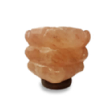 Himalayan-Gita-bowl-Salt-Lam-benefits02.