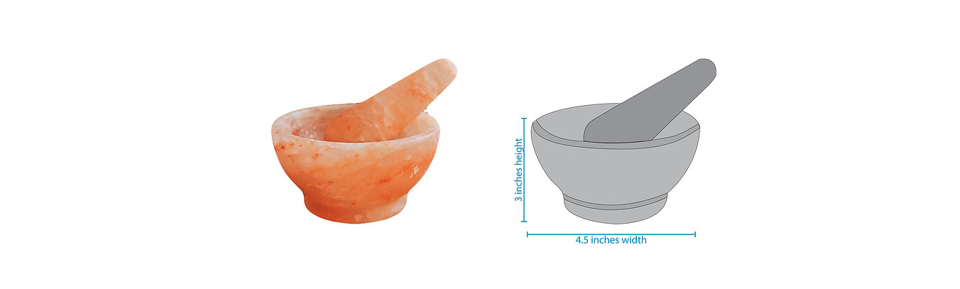 3x4.5-03.jpg