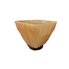Natural-Himalayaan-Salt-Square-Bowl-Lamp