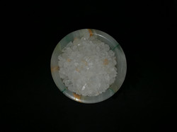 White-Crystal-3mm-6mm-01