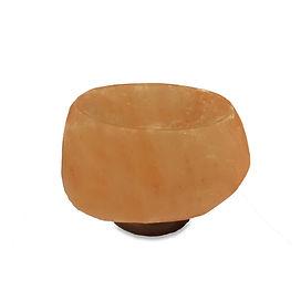 Himalayaan-Pebble-bowl-Salt-Lam-benefits
