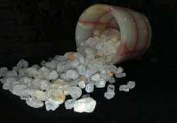 Himalayan-Granulated-Salt-5mm-10mm-02