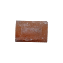 Salt Bar, Salt Barbados, Salt Bar Soap, Salt Bar Vancouver, Salt Bar Recipe, Salt Bar Toronto, Salt Bae Meme, Salt Lick, Salt Lick Smokehouse, Salt Licks For Deer, Salt Lick Block, Salt Lick For Horses, Salt Lick For Cows, Salt Lick For Dogs