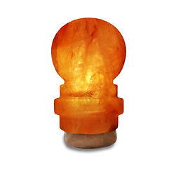 Himalayan Salt Lamp, Bulb Salt Lamp, Led Bulb Salt Lamp, E12 Bulb Salt Lamp, Change Bulb Salt Lamp, E14 Bulb Salt Lamp, Bulb Himalayan Salt Lamp, Bulb Size For Salt Lamps, Bulb Holder For Salt Lamp, Bulb Gone In Salt Lamp, 40 Watt Bulb Salt Lamp