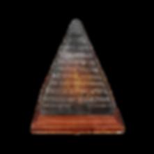 Pyramid Salt Lamp, Pyramid Salt Lamp Meaning, Pyramid Salt Lamp Nz, Pyramid Salt Lamps Wholesale, Pyramid Salt Lamp Amazon, Pyramid Salt Lamp Uk, Large Pyramid Salt Lamp, White Pyramid Salt Lamp, Usb Pyramid Salt Lamp, Pyramid Rock Salt Lamp