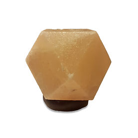 Diamond Salt Lamp, Hexagon Salt Lamp, Diamond Lamps, Diamond Lamps Review, Diamond Lamp Shade, Diamond Lamp Manufacturing Industries, Diamond Lamps And Lighting, Diamond Lamp Base, Diamond Lamp Post Key, Diamond Lamp Diy, Diamond Lamps Uk, Diamond Lamp Company