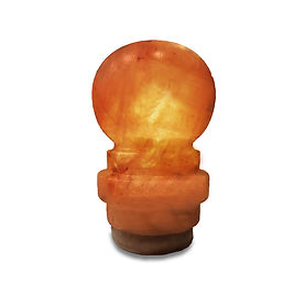 Himalayan Salt Lamp, Bulb Salt Lamp, Led Bulb Salt Lamp, E12 Bulb Salt Lamp, Change Bulb Salt Lamp, E14 Bulb Salt Lamp, Bulb Himalayan Salt Lamp, Bulb Size For Salt Lamps, Bulb Holder For Salt Lamp, Bulb Gone In Salt Lamp, 40 Watt Bulb Salt Lamp
