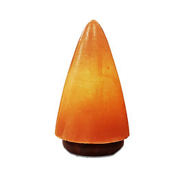 Cone Salt Lamp, Cone Shaped Salt Lamp, Cone Lamp Shades, Cone Lamp, Cone Lampshade Kit, Cone Lamp Shade Dimensions, Cone Lampshade Making Kit, Cone Lamp Shades For Table Lamps, Cone Lamp Shades For Floor Lamps, Cone Lamp Shade Template