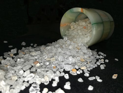 White-Crystal-3mm-6mm-02