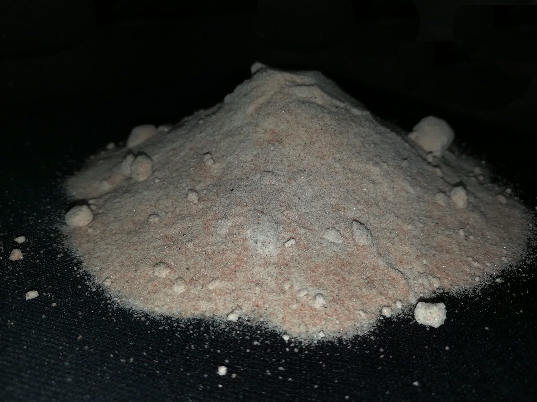 black-salt-powder-03