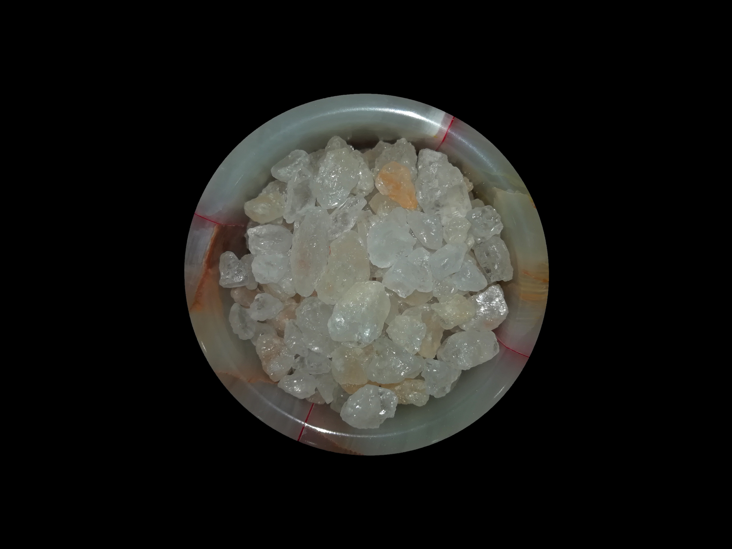 Himalayan-Granulated-Salt-5mm-10mm-01