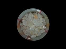 Himalayan-Granulated-Salt-5mm-10mm-01