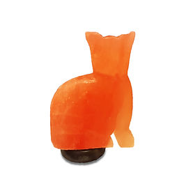Cat Salt Lamp,Cat Salt Lamp Gif, Cat Salt Lamp Urban Outfitters, Cat Salt Lamp Earthbound, Cat Salt Lamps Where To Buy, Cat Licking Salt Lamp, Cat Shaped Salt Lamp