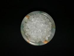 Himalayan-Granulated-Salt-2mm-5mm