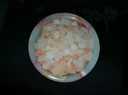 Granulated-Salt-4mm-7mm-01