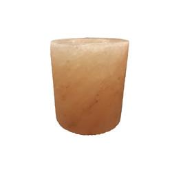 Natural-Pink-Himalayan-Bambool-Shape-Can