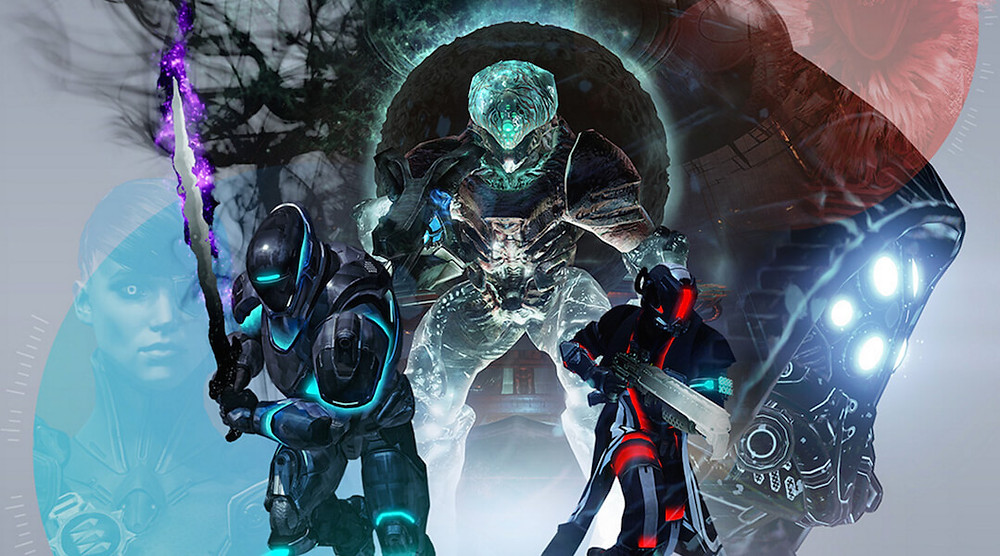 Destiny April Update Promo   DestinyDB