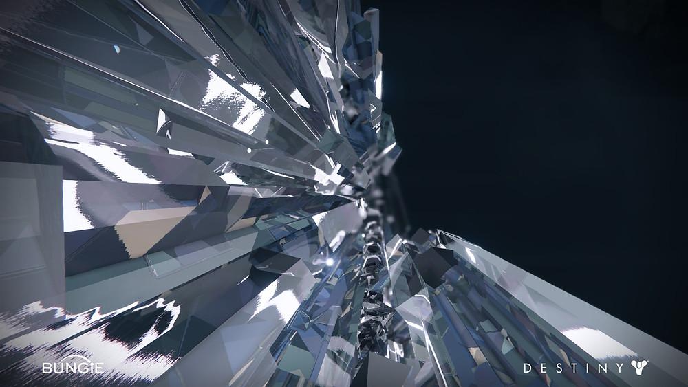 Glass | Bungie