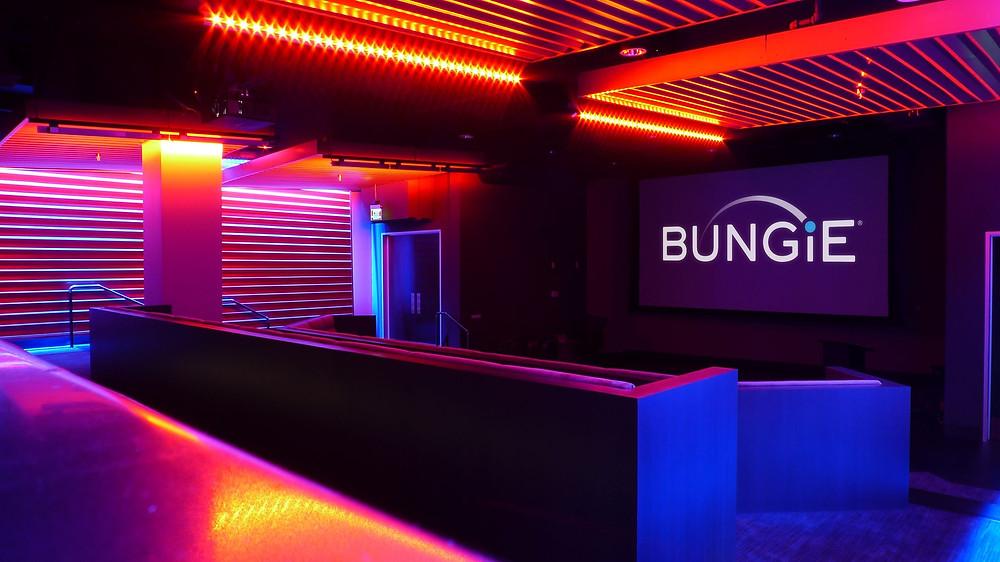 Bungie Studios   Image Courtesy of Activision