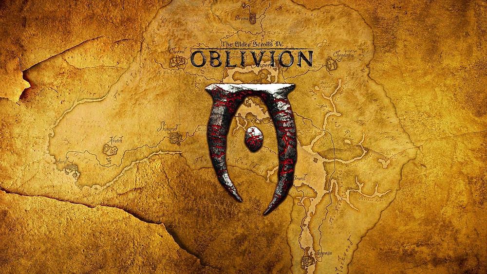 The Elder Scrolls Oblivion | Bethesda