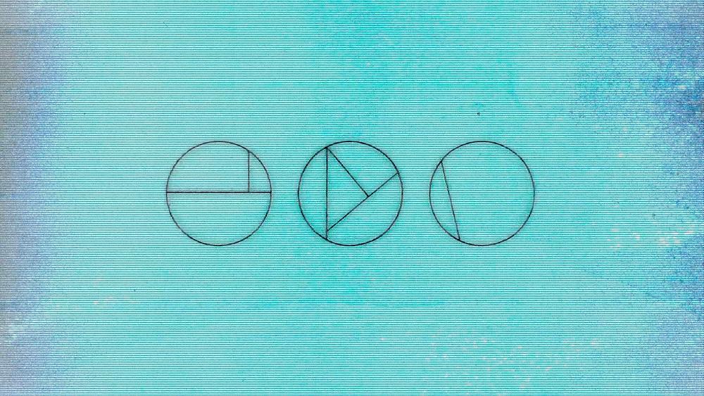 The Nine | Bungie