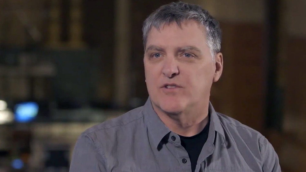 Marty O'Donnell | IGN