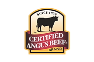Logo Certified_Angus_Beef.png