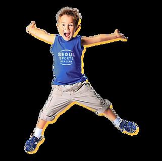 kid_jump_web_2.png